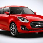 next-gen-2018-maruti-swift-bookings-now-open-extended-waiting-period