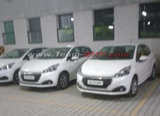 peugeot-hatchback-india-rival-maruti-swift