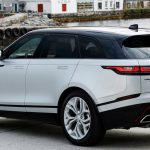 range-rover-velar-india-launched-details-price-pictures