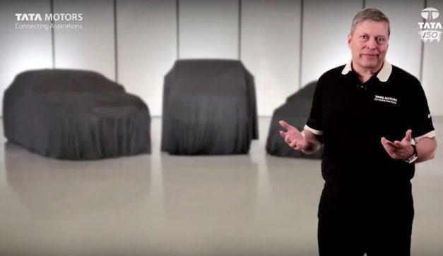 teaser-images-3-new-tata-cars-2018-auto-expo-2-suvs-1-hatchback