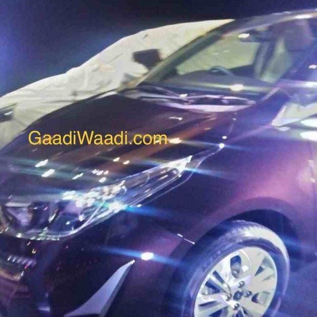 toyota-vios-toyota-yaris-ativ-sedan-india-exterior-outside