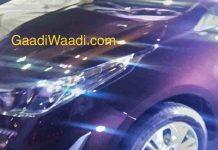 toyota-vios-toyota-yaris-ativ-sedan-india-launch-end-2018