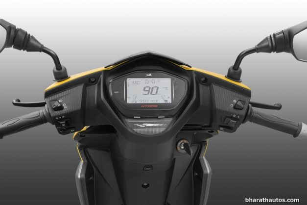 tvs-ntorq-125-scooter-india-launched-details-price-pictures (10)