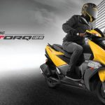 tvs-ntorq-125-scooter-india-launched-details-price-pictures