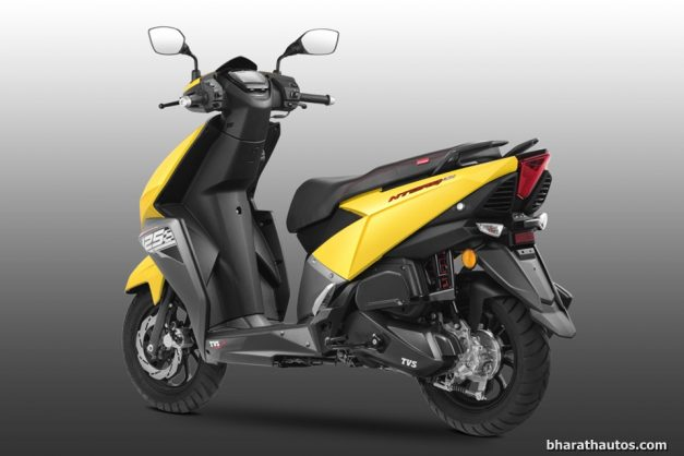 tvs-ntorq-125-scooter-india-launched-details-price-pictures (7)