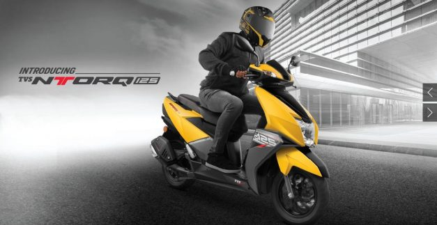 tvs-ntorq-125-scooter-india-pictures-photos-images-snaps