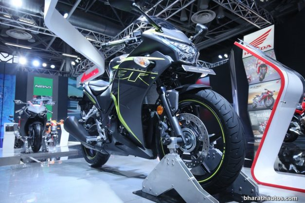 2018-honda-cbr250r-2018-auto-expo-india-pictures-photos-images-snaps-gallery