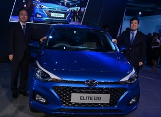 2018-hyundai-i20-facelift-global-ev-ioniq-2018-auto-expo