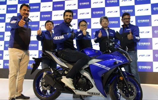 2018-yamaha-yzf-r3-abs-bs-iv-compliant-2018-auto-expo-india