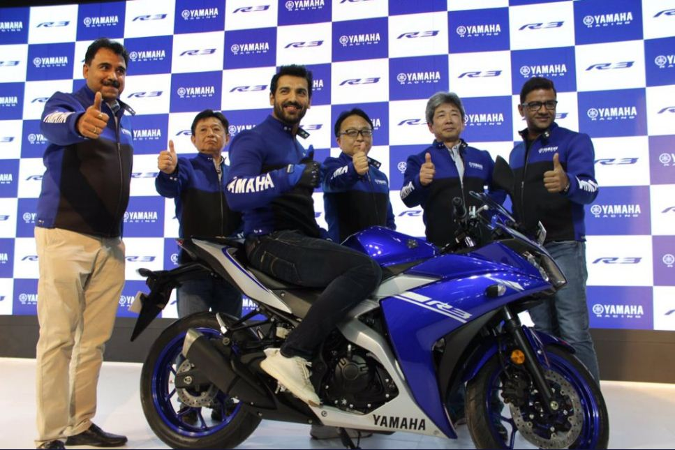 2018-yamaha-yzf-r3-abs-bs-iv-compliant-india-2018-auto-expo