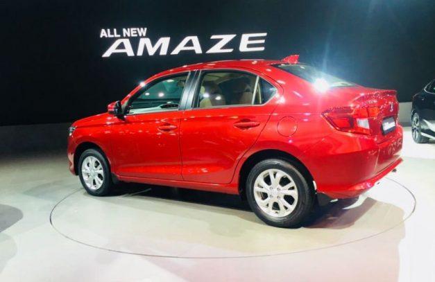 all-new-honda-amaze-rear-back-indian-auto-expo-2018