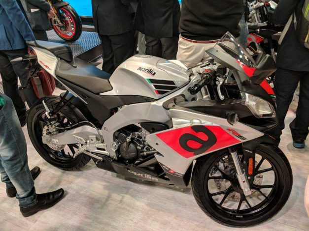 aprilia-rs150-india-launch-2018-auto-expo-pictures-photos-images-snaps-gallery