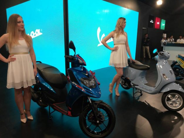 aprilia-sr-125-scooter-india-2018-auto-expo-pictures-photos-images-snaps-gallery