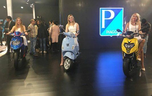 aprilia-sr-125-scooter-india-launched-2018-auto-expo