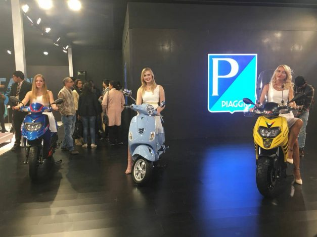 aprilia-sr-125-storm-scooter-india-2018-auto-expo-pictures-photos-images-snaps-gallery