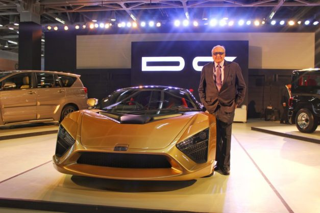 dc-designs-dc-tca-dilip-chhabria-hot-new-sportscar-2018-auto-expo-india-pictures-photos-images-snaps-gallery
