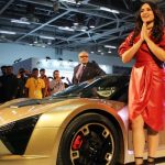 dc-designs-dc-tca-hot-new-sportscar-2018-auto-expo