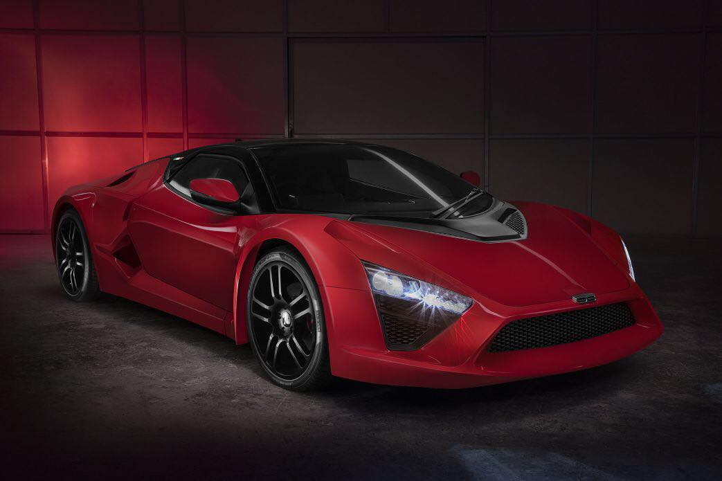 dc design avanti 2015 price mileage reviews designers in dc DC TCA is the design houseu0027s second attempt at building a sportscar and  will be limited to just 299 units worldwide!