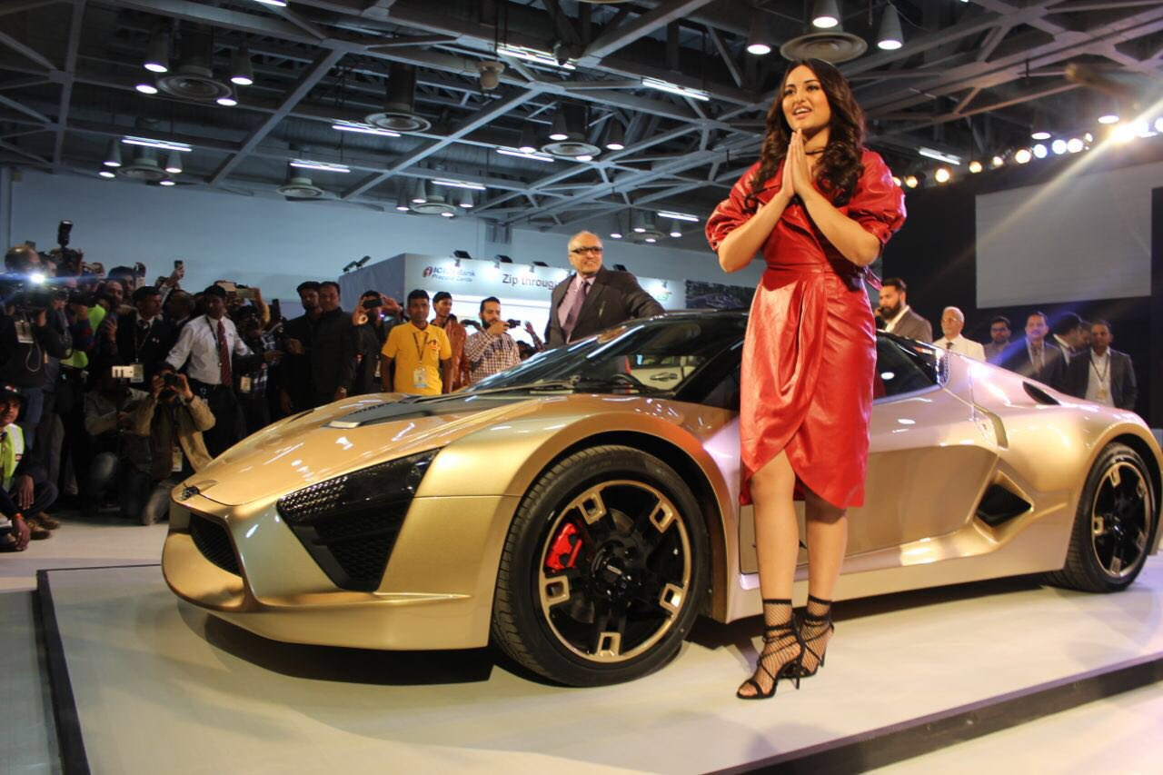 Dc Design Avanti 2015 Price Mileage Reviews Designers In Dc Like The Avanti, The Latest Dc Tca Too Features A Mid-engine Layout.