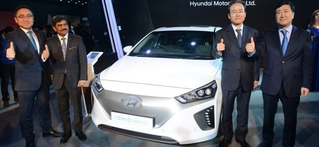 global-2018-hyundai-ev-ioniq-2018-auto-expo