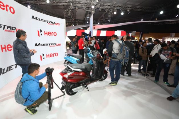 hero-duet-125-2018-auto-expo-india-pictures-photos-images-snaps-gallery