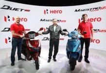 hero-duet-125-hero-maestro-edge-125-2018-auto-expo-india