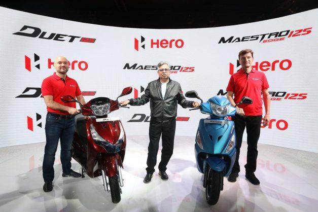hero-maestro-edge-125-2018-auto-expo-india-pictures-photos-images-snaps-gallery