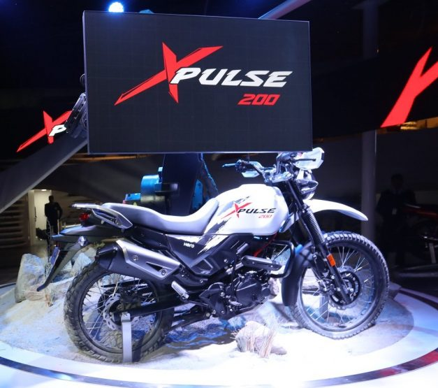 hero-xpulse-200-adventure-motorcycle-india-launch-2018-auto-expo