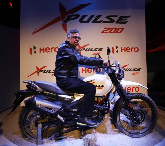 hero-xpulse-200-adventure-motorcycle-pictures-photos-images-snaps-gallery