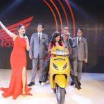 honda-activa-5g-2018-auto-expo-india-launch
