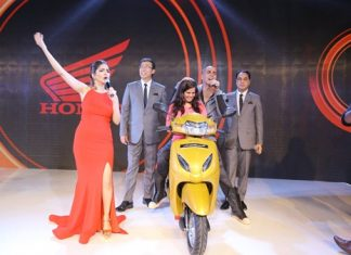honda-activa-5g-2018-auto-expo-india-launch