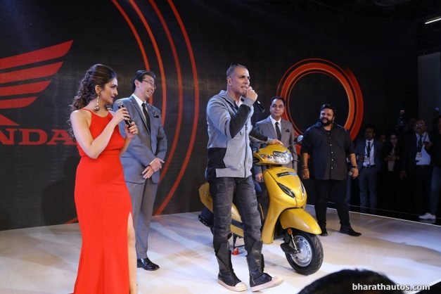 honda-activa-5g-2018-auto-expo-india-pictures-photos-images-snaps-gallery-001