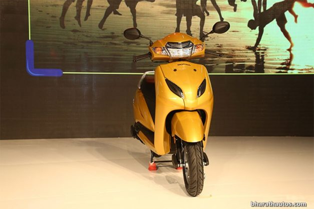 honda-activa-5g-2018-auto-expo-india-pictures-photos-images-snaps-gallery