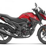 honda-xblade-160-india-launch-march-2018