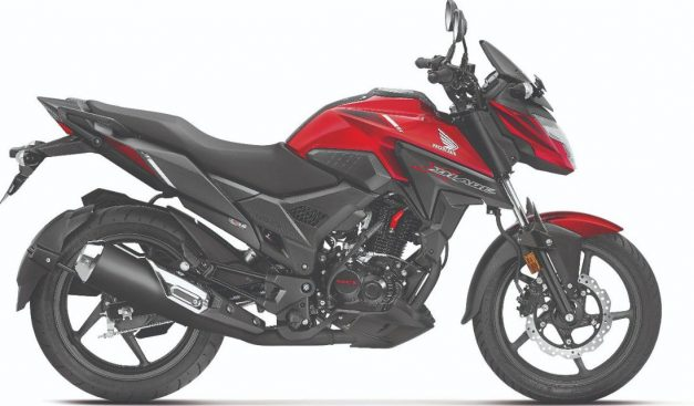 honda-xblade-160-side-india-pictures-photos-images-snaps-gallery