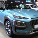 hyundai-kona-electric-india-launch-next-year