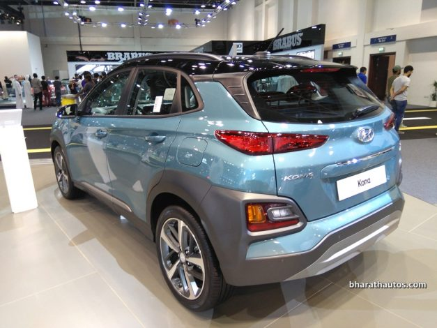hyundai-kona-electric-india-pictures-photos-images-snaps-gallery