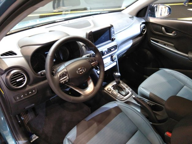 hyundai-kona-electric-interior-dashboard-cabin-inside-india-pictures-photos-images-snaps-gallery