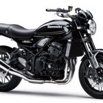 kawasaki-z900rs-india-launched-details-price-pictures