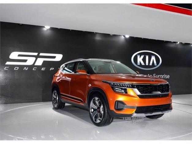 kia-sp-concept-india-2018-auto-expo-001