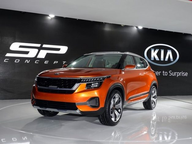 kia-sp-concept-india-2018-auto-expo-002