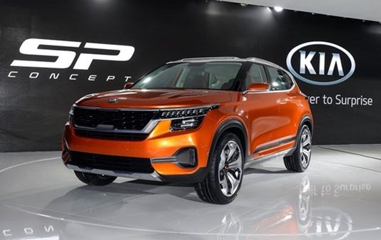 kia-sp-concept-showcase-16-global-models-for-india-2018-auto-expo