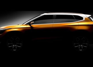 kia-sp-concept-suv-teased-for-india-2018-auto-expo