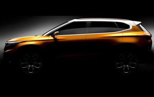 kia-sp-concept-suv-teased-for-india-2018-auto-expo