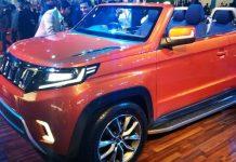 mahindra-tuv-stinger-concept-convertible-suv-2018-auto-expo