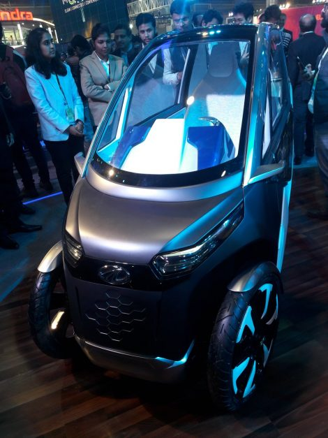 mahindra-udo-electric-concept-2018-auto-expo-india-pictures-photos-images-snaps-gallery