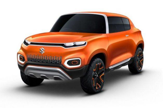maruti-suzuki-concept-future-s-2018-auto-expo-car