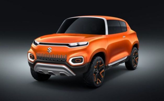 maruti-suzuki-concept-future-s-2018-auto-expo-exterior-outside