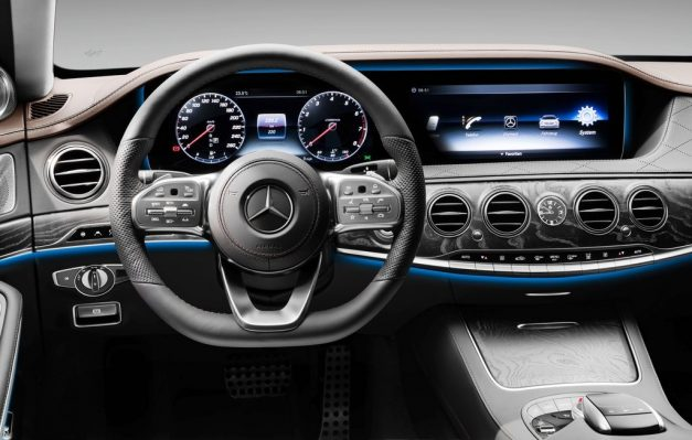 mercedes-benz-s-class-facelift-dashboard-interior-cabin-inside-india-pictures-photos-images-snaps-gallery