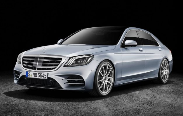 mercedes-benz-s-class-facelift-exterior-outside-india-pictures-photos-images-snaps-gallery